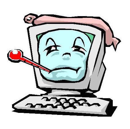 Quel antivirus pour Windows ?