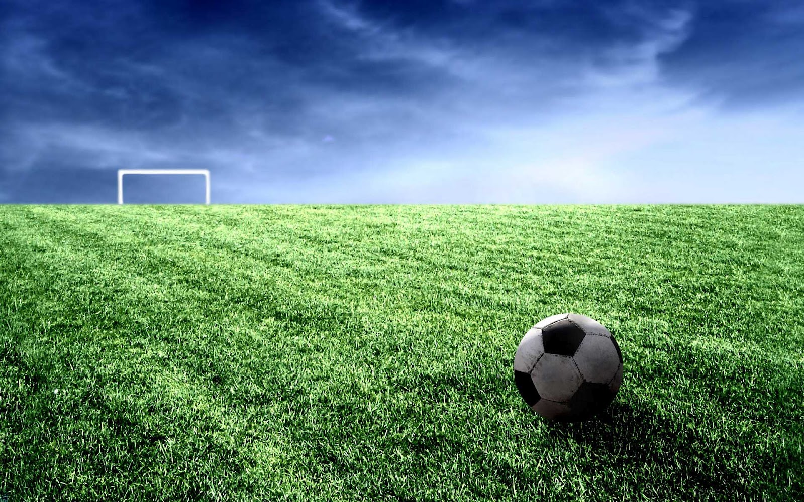 Junho 2014 gui do esporte - Football field wallpaper hd ...