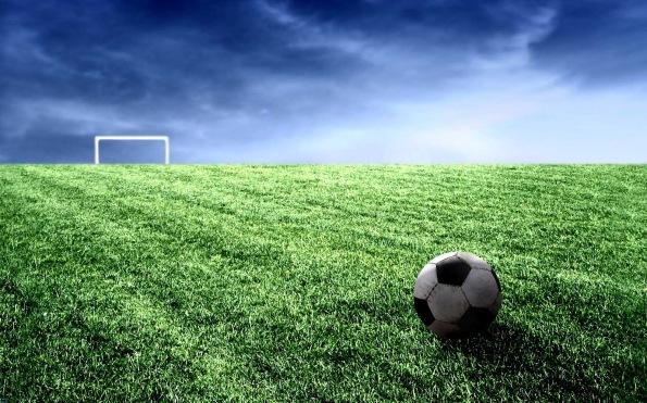 Best-top-desktop-soccer-wallpapers-hd-soccer-wallpaper-sport-pictures-16
