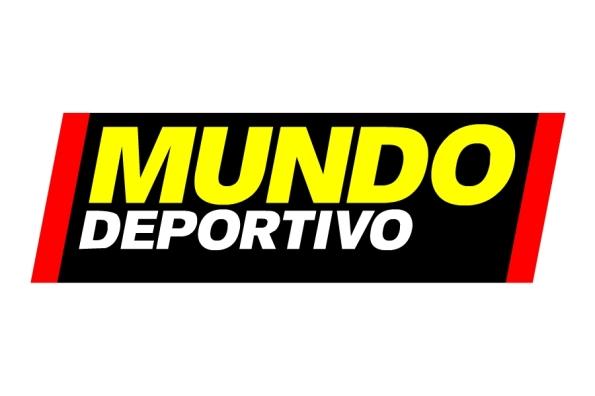 logo_elmundodeportivo