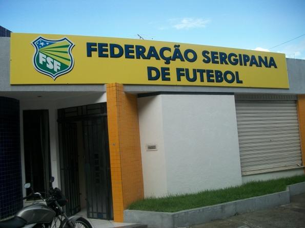 Federação-Sergipana-de-Futebol