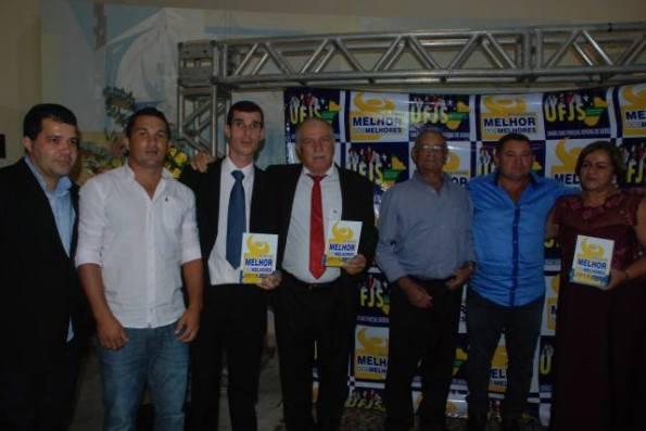 Raimundo Morais 3