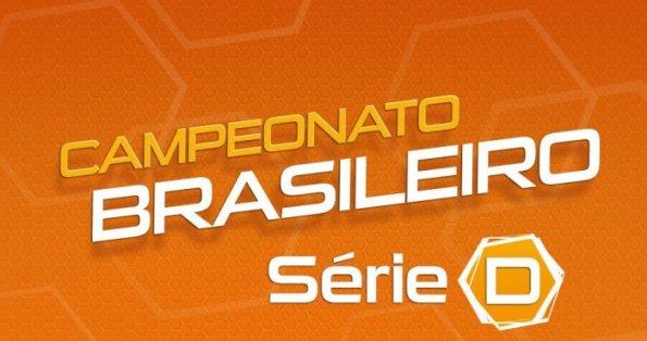 3504esporte-interativo-transmitira-a-serie-d-do-brasileirao-2015-3